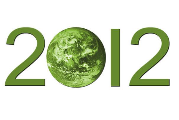 2012earth