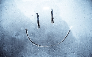 smileyfacewinter